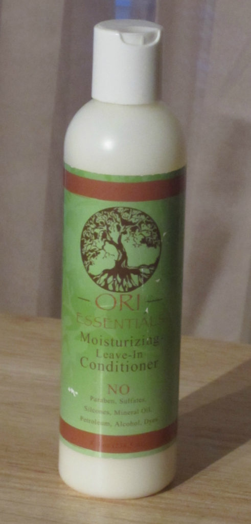 ori-essentials-moisturizing-leave-in-conditioner
