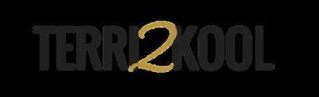 Terri2Kool.com